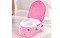 Summer My Fun Potty Seat - Pink