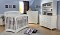 Pali Trieste Collection in White