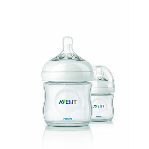 Philips_Avent_2_Pack_4_Ounce_Bottles