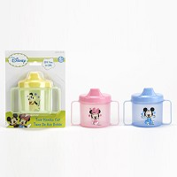 Baby King Mickey Mouse Cup