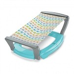 Baby's Journey Bath Hammock� � Whale March