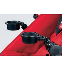 Britax Cup Holder B-Agile