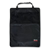 Britax Kick Mat (Sold as 2 Pack)