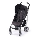 Chicco Liteway Stroller Plus - Orion