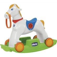 Chicco Rodeo Toy