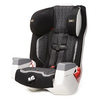 Safety 1st Booster Car Seat Essencial Air