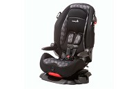 Safety 1st Summit? Booster Car Seat - Entwine