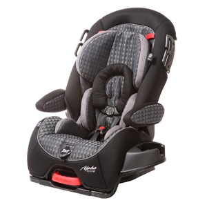 Safety First  Alpha Elite? 65 Convertible Car Seat - Dexter