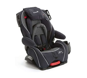 Dorel Alpha Omega Elite Car Seat Bromley