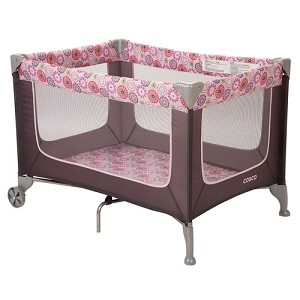 Cosco Funsport II Playard Margo