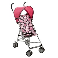 Safety 1st Umbrella Stroller with Canopy - Loralee