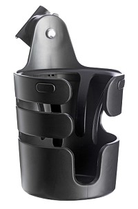 Bugaboo Cup Holder-Universal