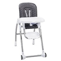 Evenflo Modern High Chair Koi