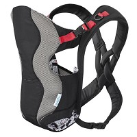 Evenflo Breathable Carrier, Crossword