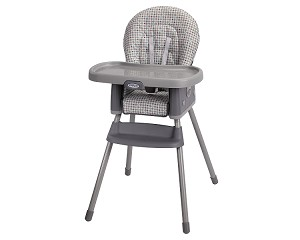 Graco SimpleSwitch� Highchair Pasadena