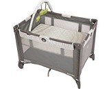 Graco Pack 'n Play® Playard with Automatic Folding Feet Pasadena