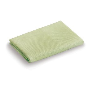 Graco Pack 'n Play� Playard Sheet Tarragon