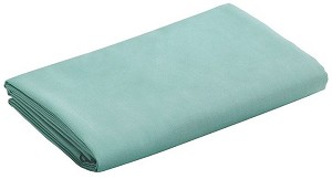Graco Pack 'n Play� Playard Sheet Aqua