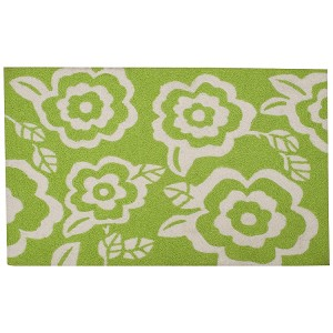 idsline Sweet Songs Rug