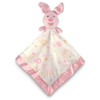 Kids Preferred Disney Piglet Blanky