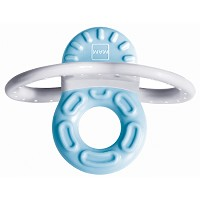 MAM Mini Teether Bite & Relax Phase I