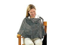 Nursing Covers