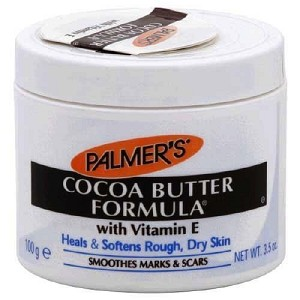 Palmer's� Cocoa Butter Formula�  Smoothes Marks & Scars 3.5oz