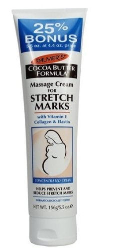 Palmer's� Cocoa Butler Formula� Massage Cream For Stretch Marks