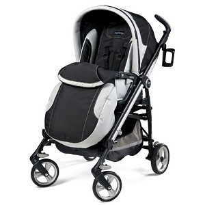 Peg Perego Switch in southpole