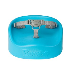 Bumbo� Booster Seat Blue