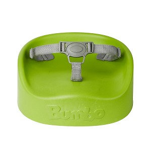 Bumbo� Booster Seat Green