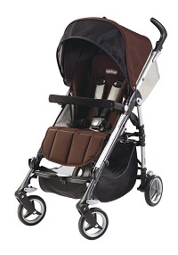 Peg Perego Si in Java