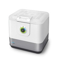Summer Infant Steam Sterilizer Tru- Clean