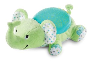 Summer Infant Slumber Buddies� (Elephant)