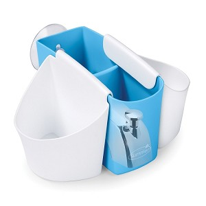 Summer Infant Spout Guard Protector & Organizer
