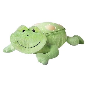 Summer Infant Slumber Buddies Frog