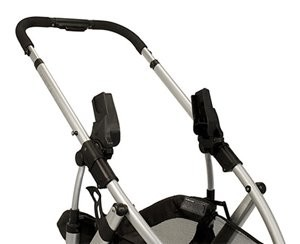 Car Seat Adapter (Maxi Cosi )