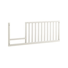 Natart Juvenile Toddler Gate