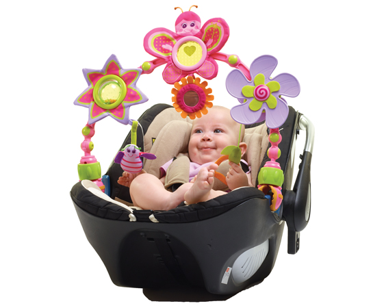 Baby & Infant Car Seats | idealbaby.com - Ideal Baby