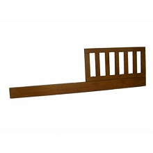 Sorelle Katherine Toddler Rail