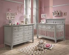 Natart Juvenile Belmont Furniture Set