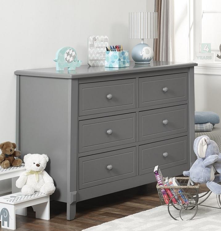 Sorelle Dresser Bestdressers 2019