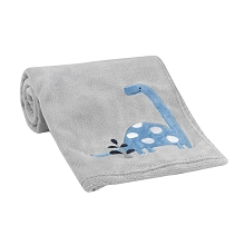 Bedtime OriginalL Roar Blanket