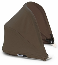 Bugaboo Bee5 (extendable) Sun Canopy Olive Green
