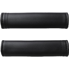 Bugaboo Bee5 Grips Black