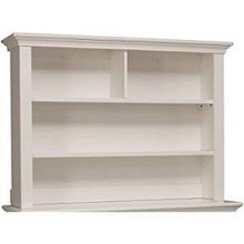 Munire Furniture Medford in White