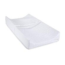 Baby Time Big Oshi Contour Changing Pad