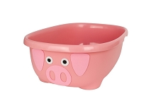 Prince LionHeart  Tubimal™ Infant & Toddler Tub-Pig