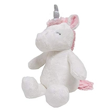 Kids Preferred Large Unicorn Plush