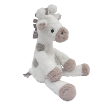 Lambs & Ivy Signature Goodnight Moonbeams Plush Giraffe
